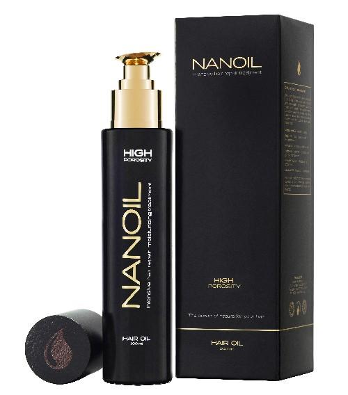 nanoil-for-high-porosiy