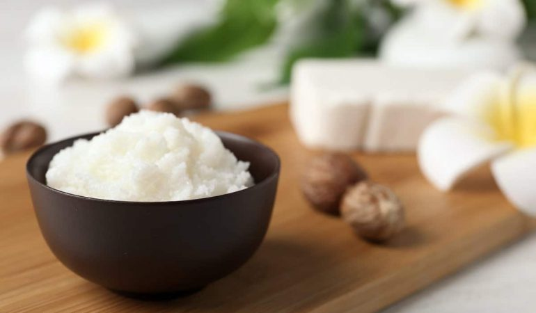 Shea Butter for Face Skin. Can You Use It Instead of a Moisturizer?